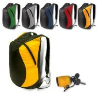 SEA TO SUMMIT ULTRA SIL DAY PACK 20L